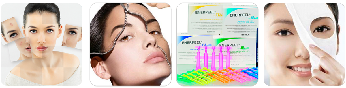 enerpeel faces